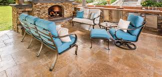 Wholesale Patio Dining Sets by Patio Furniture Outdoor Patio Furniture Sets