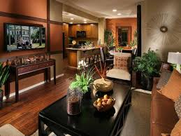 living room 1 1000 images about cozy living rooms on pinterest