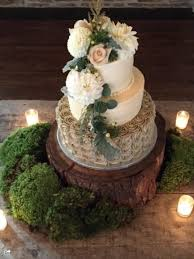 Knoxville Wedding Cakes   Reviews for    Cakes WeddingWire com