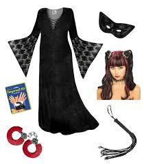 plus size burlesque halloween costumes plus size halloween costumes on sale 1x 2x 3x 4x 5x 6x 7x 8x 9x