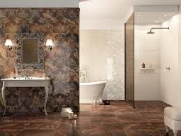classic bathroom design home design bathroom classic bathrooms decorating ideas with innovative home awesome bathroom classic