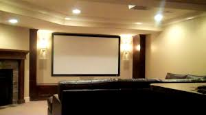 best in home theater system bathroom comely basement ceiling speakers home theater review