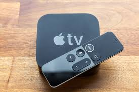 Home Design Software On Love It Or List It Apple Tv 4k Review So Close So Far The Verge