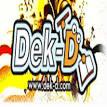 เด็กดีดอทคอม ( Dek-D.com ) : เว็บสำหรับวัยรุ่นโดยเฉพาะ : Teen only ...