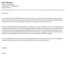 Grad school essays mba Horizon Mechanical Mba admission essay writing service help online
