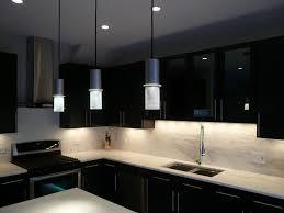 Black Kitchen Designs Photos Unique Kitchen Ideas Dark Cabinets Modern About Espresso Inside