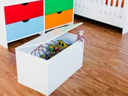best 25 wooden toy boxes ideas only on pinterest white wooden