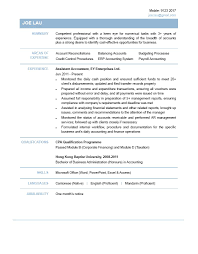 ideas about Resume Objective Examples on Pinterest   Resume         Resume Template  Best Entry Level Accounting Resume Objective With Professional Experience And Administrative Assistant For