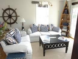 ocean themed home decor home design ideas