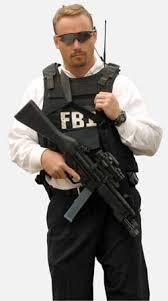 Kyrian Shade, Micheal Jones & Albert Cunningham (FBI) Images?q=tbn:ANd9GcSjvnmWxJxCXnfwXHfOpgwiho-L2zLoIlOo2JIEdM55NOEsoD1rHQ