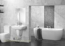 Small Bathroom Ideas Pictures Elegant Bathroom Tile Ideas And Floor For Small Bathroom Also
