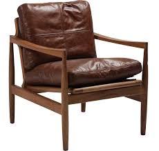 hermes lounge chair restaurant furniture bar furniture designer