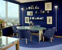 blue house design blue house design house list disign unique