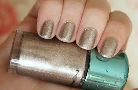 mac nail polish set mailevel net