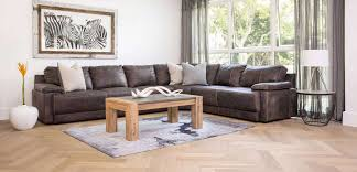 Bedroom Suites For Sale Lounge Dining And Bedroom Furniture Rochester Furniture