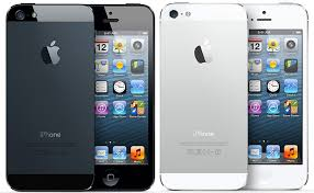apple iphone black friday black friday iphone 5 cyber monday 2012 deals u0026 sales at