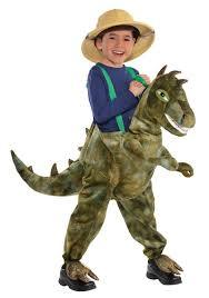 Dinosaur Halloween Costumes Kids Halloween Costumes Costumes Boys Girls