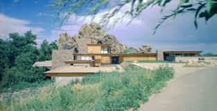 Home Design Studio Tulsa Ok 10 Magnificent Midcentury Homes You U0027ve Never Heard Of Curbed