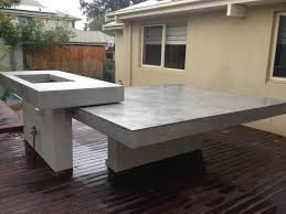 Design Your Own Outdoor Kitchen Photo Gallery Melbourne Outdoor Kitchens