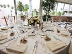 Cheap Wedding Reception Ideas: Affordable Cheap Wedding Reception ...