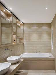 Bathrooms Small Ideas by Designing A Small Bathroom Ideas And Tips