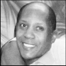 Michael A. Perrin Jr. Obituary: View Michael Perrin's Obituary by The Columbus Dispatch - 0005649186-01-1_