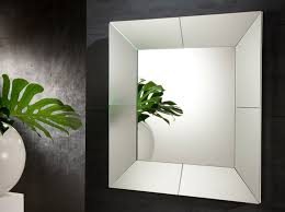 Wall Mirror Interior Decoration Home interior design