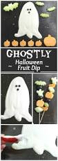 Easy Treats For Halloween Party by 123 Best Healthy Halloween Recipes Images On Pinterest Halloween