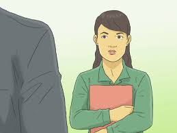 How to Start Over    Steps  with Pictures    wikiHow