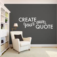 create wall decals online home design ideas create your own wall decals