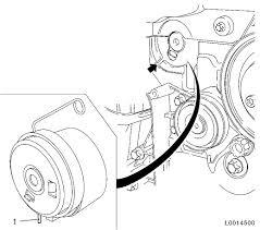 100 1999 holden vectra workshop manual front set of 2