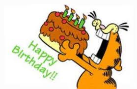 Feliz Aniversário Marcos :D Images?q=tbn:ANd9GcSk14coEoPSojcPtzEwcJIpVFktmWS1p9gli0M1m0hM-dq8EmhYqQ