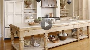 Country Style Home Decor Ideas What Is French Country Style Home Planning Ideas 2017