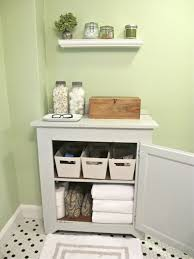 bathroom furniture bathroom bathroom linen cabinets white and