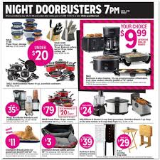 pyrex target black friday deal 2017 kmart black friday 2016 ad deals ad scan doorbusters sale and
