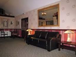 Heath Hill Hotel (Fraserburgh) - Inn Reviews - TripAdvisor - the-inn-at-heath-hill