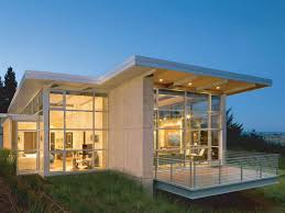 Design Your Own House In Modern Style Interior Design Inspirations - Modern style homes design