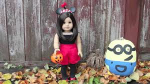 4 Month Halloween Costumes American Doll Halloween Costumes 2013