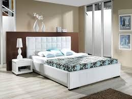 Bedroom King Size Furniture Sets Bedroom Decor Awesome White Bedroom Set Bedroom Sets L C Awesome