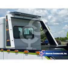 w model kenworth parts kenworth t370 paccar 315hp w chevron model 1016 medium duty tow truck