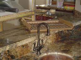 granite countertop price of kitchen cabinet tumbled stone