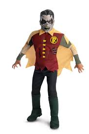 zombie boy halloween costume 201 best superhero costumes images on pinterest zombie costumes