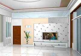 New Wall Design by Design Ideas For Living Room Walls Home Design Ideas
