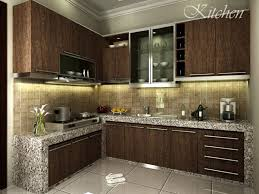 fruit themed kitchen decor collection gallery and best ideas about