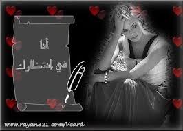 خـــــيـــــال كـــــيـــــــد