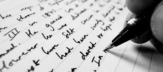 quality essay writing Choose a reliable essay writing service in the online   Mon Canada The experienced and skilled