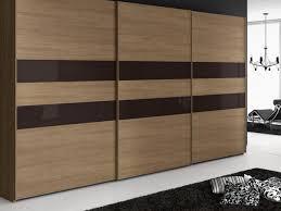 Sliding Door Wardrobe Designs For Bedroom Indian Sliding Door Wardrobe Designs For Bedroom Indian