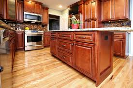 Donate Kitchen Cabinets Thinking About A Kitchen Remodel Nc Kitchen Cabinets The