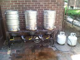 Met The Brewer: Bolero Snort | Fill It or Spill It