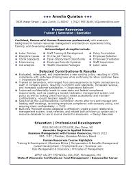 Management Consultant Resume Sample by Sap Bpc Resume Samples Resume For Your Job Application